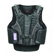 "Waldhausen ""Swing"" Body Protector - BETA Class 3 - 2009"